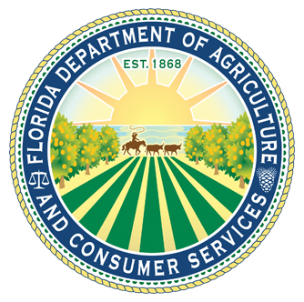 Florida Department of Agriculture & Consumer Services