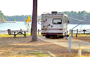 Florida Campgrounds Map.Recreation Areas At Blackwater River State Forest Blackwater River