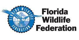 Florida Wildlife Federation Logo