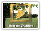 Video: Taste the Tradition