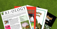 Plant Industry Publications