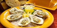 oysters_food_safety_listview