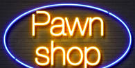 pawnshop_consumers_listview
