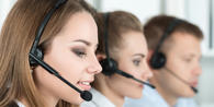 telemarketing_consumers_listview